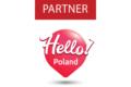 HELLO POLAND