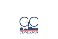 GC DEWELOPER