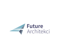 FUTURE ARCHITEKCI