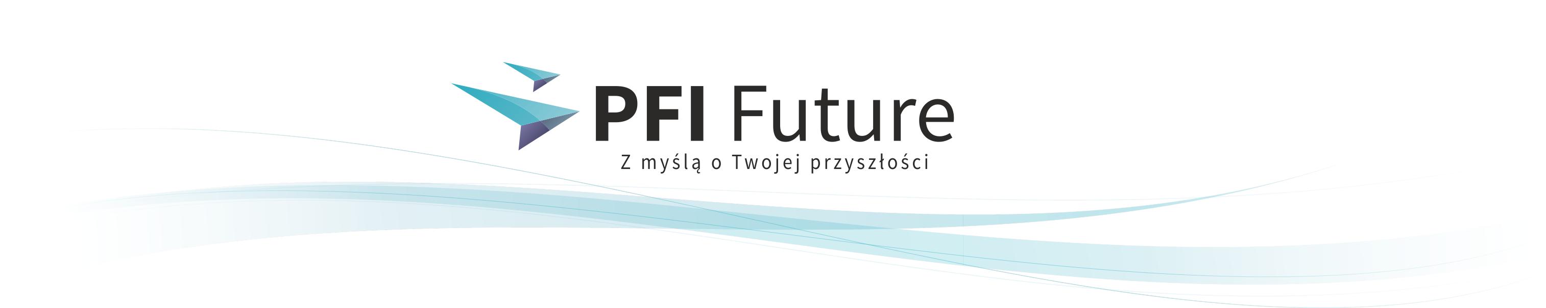 PFI Future SA
