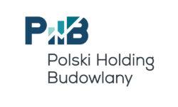 PHB-logo