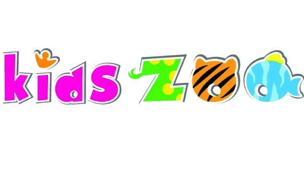 Edukacyjno-rozrywkowa strefa zabaw i nauki, przeznaczona dla dzieci w wieku od 3 do 7 lat.