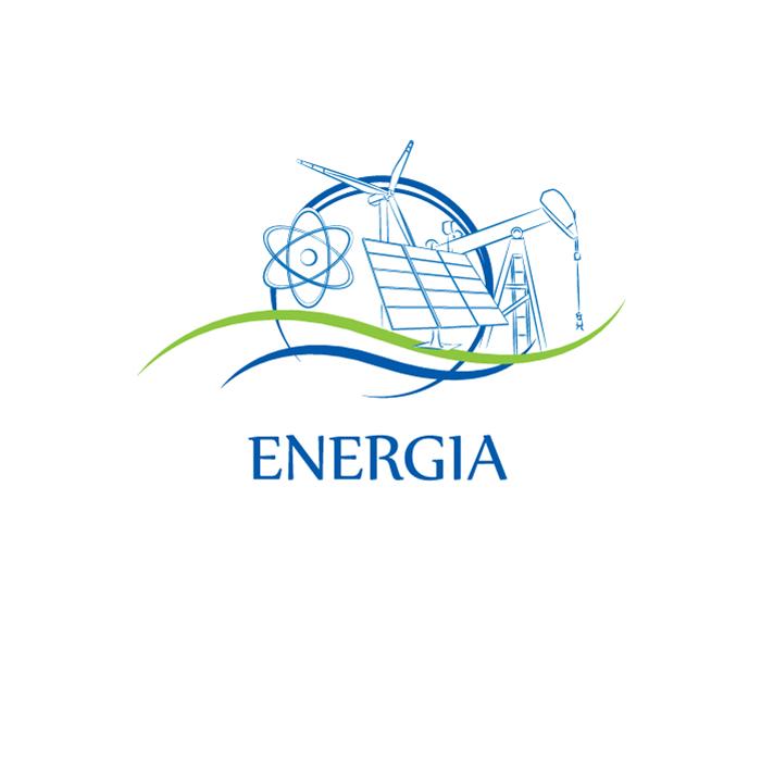 Eksperymentarium – Energia