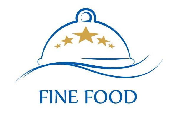 Fine Food2