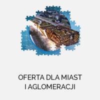 Ikona Oferta PL