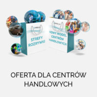 Ikona Oferta Dla Centrow PL