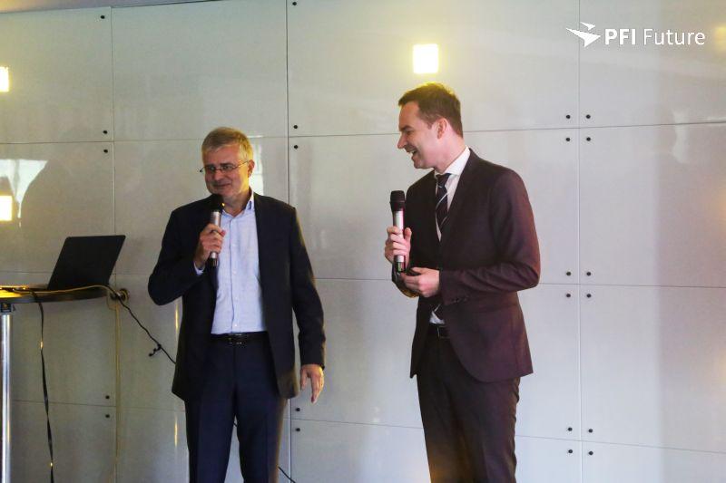 PFI FUTURE – 12.10.2018 Konferencja Prasowa (3)