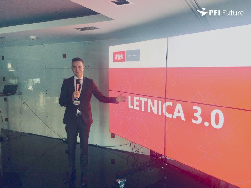 PFI FUTURE – 12.10.2018 Konferencja Prasowa (8)