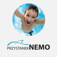 Ikona Nemo