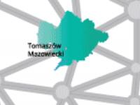 oferta - Tomaszów3