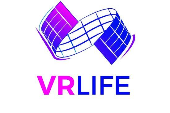 Strefa wirtualnej rozrywki oraz edukacji.