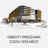 Ikona OSCW PL