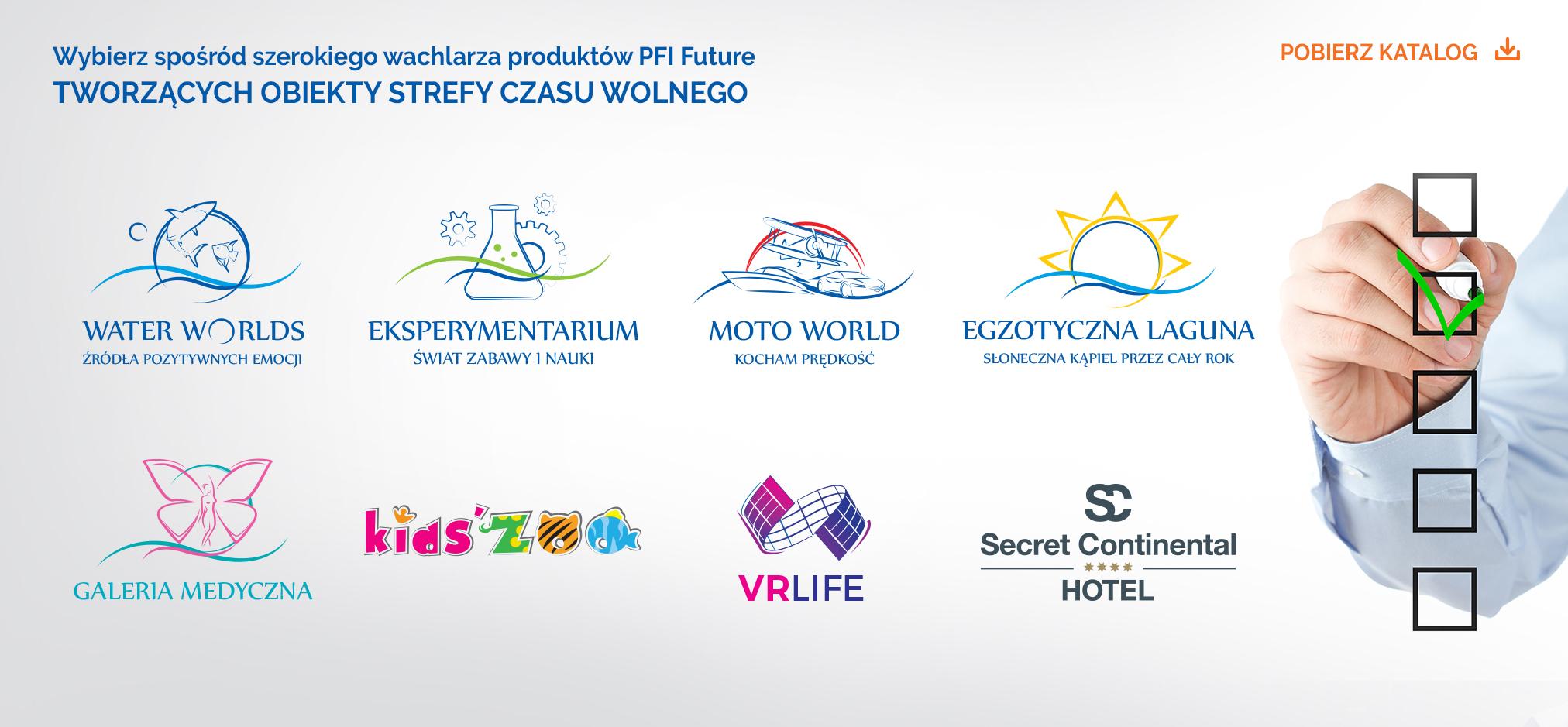 PFI FUTURE – Slider Produkty Pl