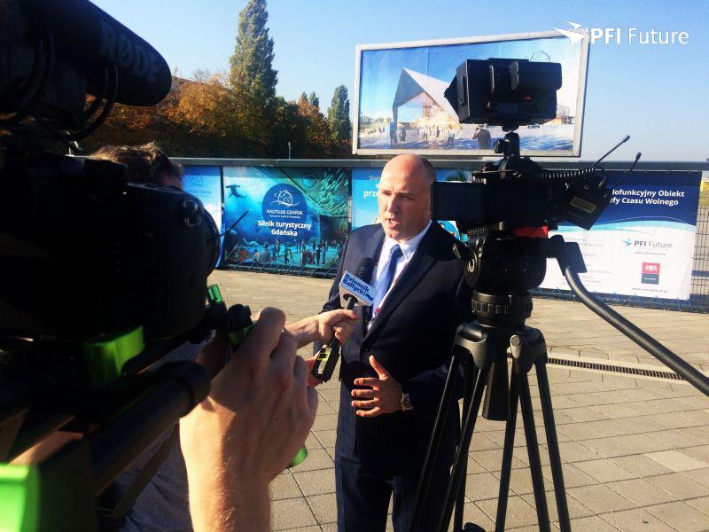 PFI FUTURE – 12.10.2018 Konferencja Prasowa (12)