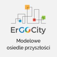 Ikona ErgoCity