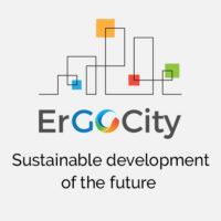 Ikona ErgoCity EN