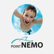 Ikona Nemo EN