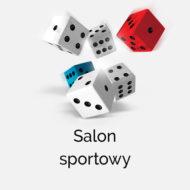 Ikona Salon Sportowy